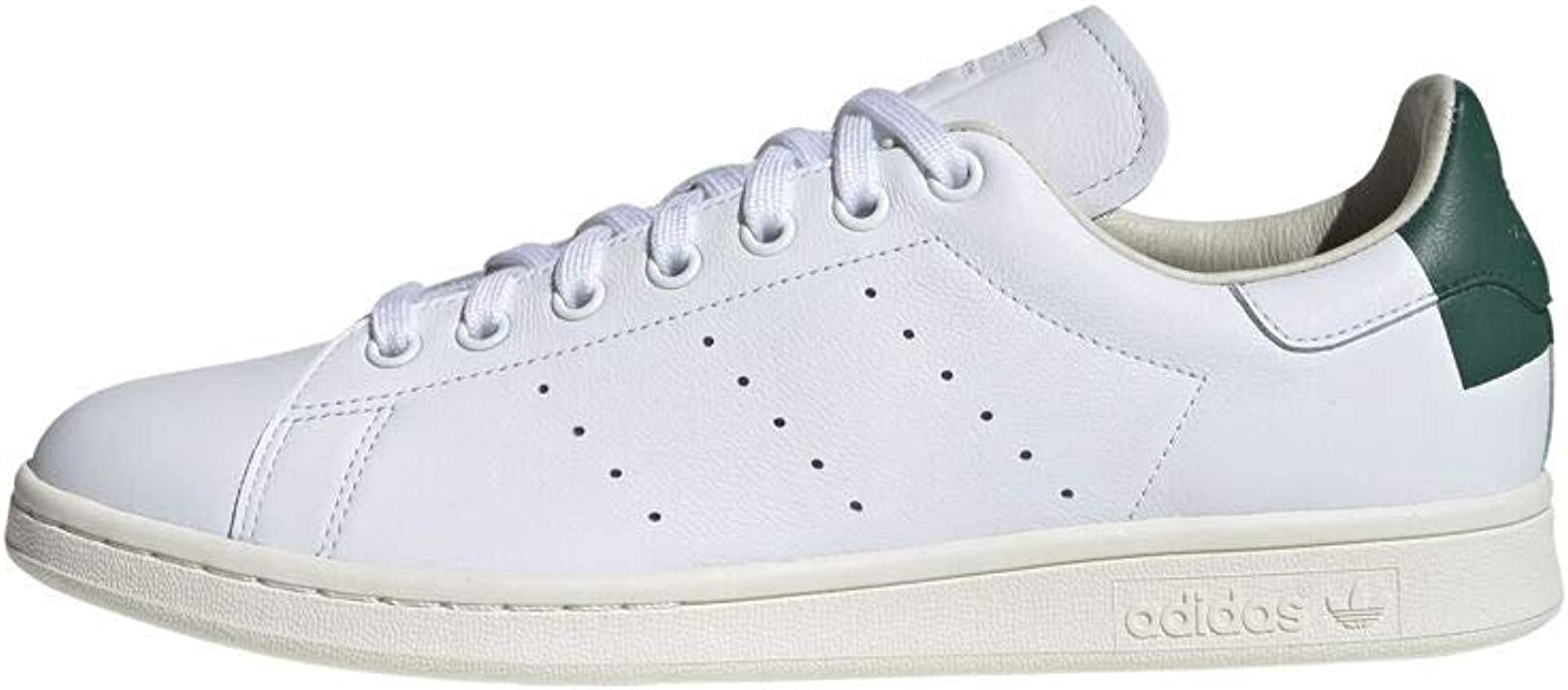 adidas Stan Smith Shoes Cloud White