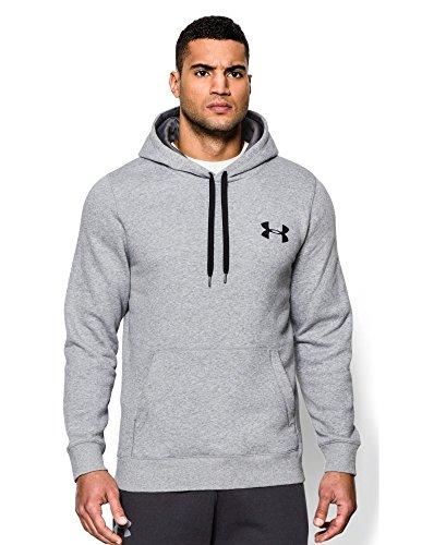 under-armour-mens-rival-fleece-hoodie-true-gray-heather-graphite-medium