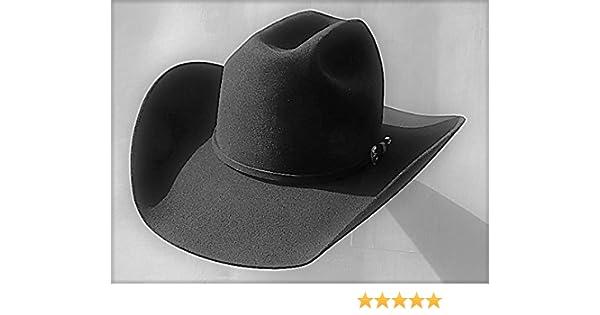 Amazon.com  A226- 20 X Beaver Fur Felt Hat  Handmade a4d3d2203ac