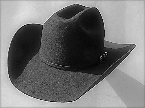 Amazon.com  A226- 20 X Beaver Fur Felt Hat  Handmade 37c63ec71705