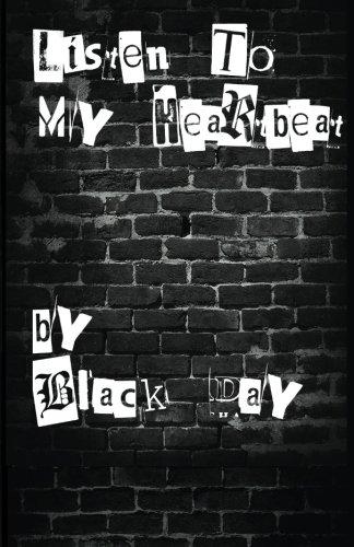 Listen To My Heartbeat ebook