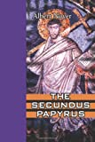The Secundus Papyrus by Albert Noyer front cover