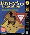 Driver's Education '99
