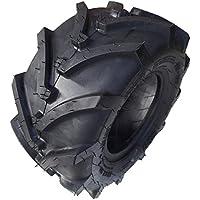 Neumático sin llanta 18X8.50-8 AS 4PR/73A3 BKT TR-317