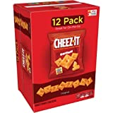 Original Baked Snack Crackers (Pack of 24)