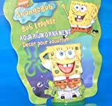 Spongebob Squarepants Aquariums Review and Comparison