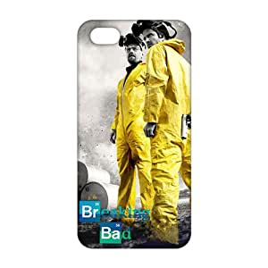 Cool-benz breaking bad 3D Phone Case for iPhone 5s