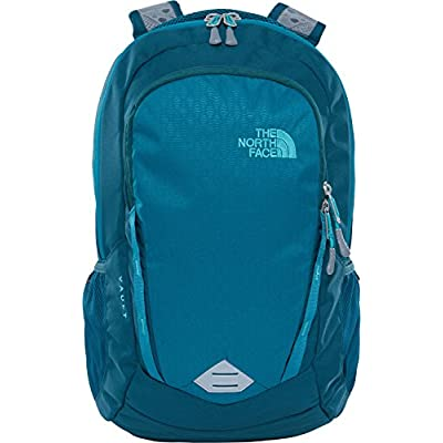 60%OFF The North Face Women's Vault Backpack