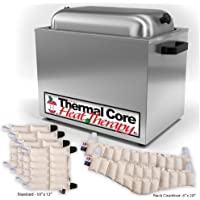 The Amazing Core Products 2500 Thermal Core Heater With Packs