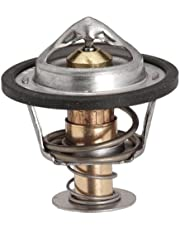 Stant Engine Coolant Thermostat P/N:13899