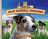 Jumping Jack Russell Terriers, Pam Scheunemann, 1604536179