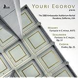 Youri Egorov