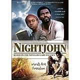 Nightjohn [Import]