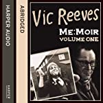 Me: Moir | Vic Reeves