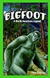 Bigfoot, Jack DeMolay, 1404234055