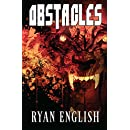 Obstacles (The Acts of Androkles Book 1)