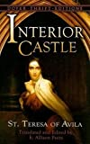 img - for Interior Castle (Dover Thrift Editions) book / textbook / text book