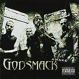 Awake [Enhanced CD]