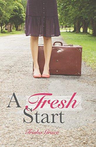 A Fresh Start pdf epub