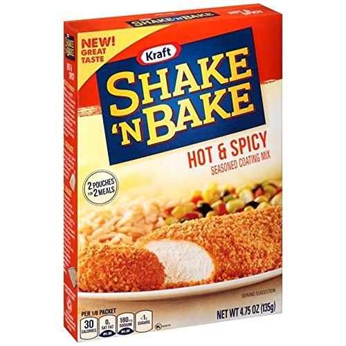 shake-n-bake-seasoned-coating-mix-hot-spicy-2-pack-475-oz-boxes