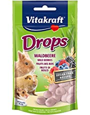 Vitakraft Knaagdieren Drops