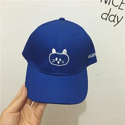 mlpnko Sombreros para niños Sombreros para niños y niñas Sombreros ...