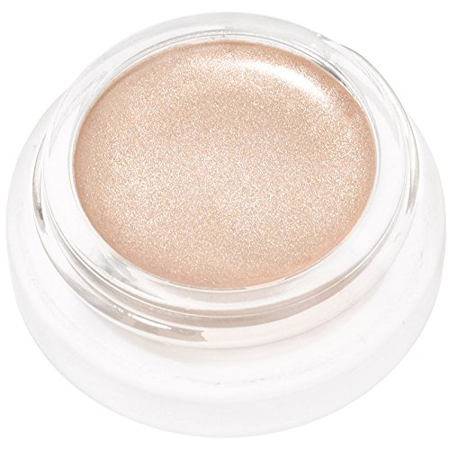 RMS Beauty Magic Luminizer 4.82 g by RMS Beauty