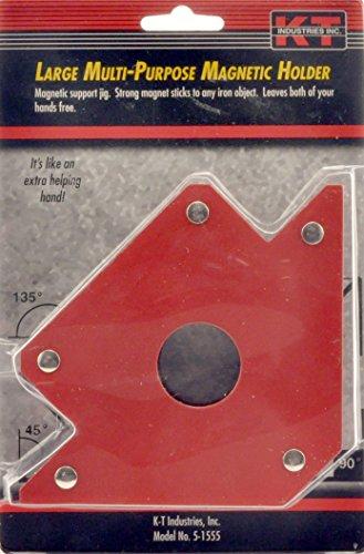 k-t-industries-5-1555-magnetic-holder-large