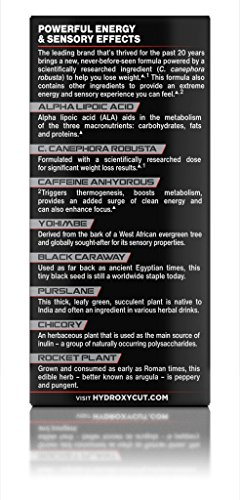 Hydroxycut-Black-Weight-Loss-Supplement