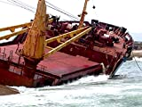 Dangerous Seas