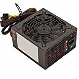 HP 1200W COMMON SLOT HIGH EFFICIENCY POWER SUPPLY
