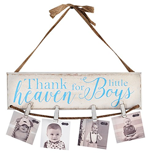 Top 10 best nursery picture frames top reviews no for Best place to get picture frames