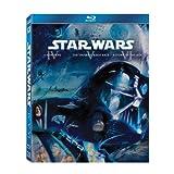 Star Wars: The Original Trilogy (Episode IV: A New Hope / Episode V: The Empire Strikes Back / Episode VI: Return of the Jedi) (Special Edition)