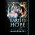 Earth's Hope (Earth Reclaimed Book 3)