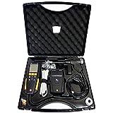 Testo 310 Flue Gas Analyser Printer Kit