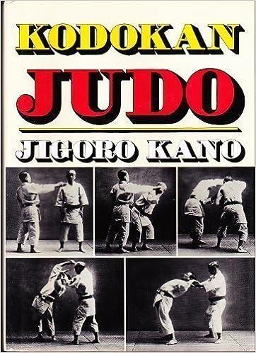 Kodokan Judo Jigoro Kano Pdf