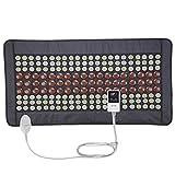UTK Far Infrared Heating Pad for Full Back 21