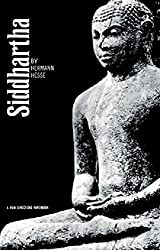 amazon com hermann hesse books biography blog audiobooks kindle  7 06 paperback