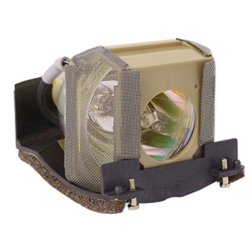 SpArc Platinum PLUS U4-150 Projector Replacement Lamp with Housing [並行輸入品]   B078G11C7K