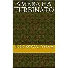 amera ha turbinato (Italian Edition)