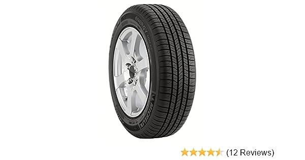 2x Formula ENERGY 195 65 R15 91V Auto Reifen Sommer