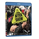 WWE: The Best of Raw: After the Show (Blu ray) [Blu-ray] by WWE