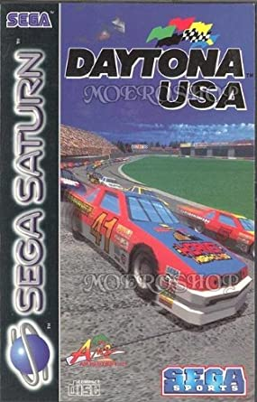 Image result for daytona saturn