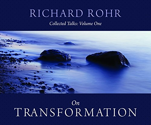 1: On Transformation: Collected Talks (Volume One)