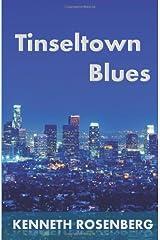 Tinseltown Blues Paperback