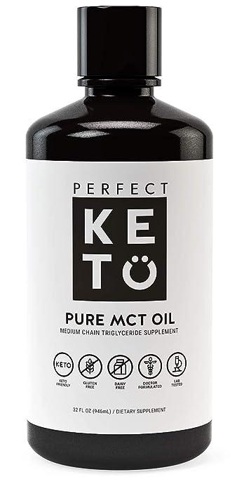 keto regimen what is mct oil