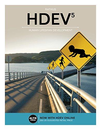 Hdev 5 >Student Ed<  W/Access