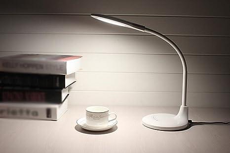 Lampada In Cemento Fai Da Te : Cemento bambini di apprendimento lavoro scrivania lampada da