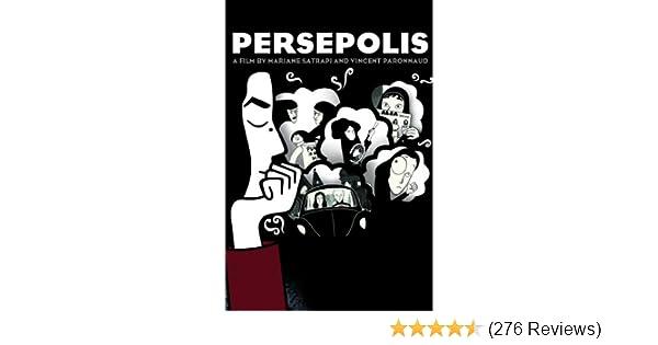 watch persepolis online free english subtitles