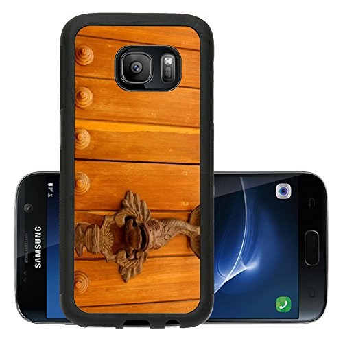 Liili Premium Samsung Galaxy S7 Aluminum - Colonial Jelly Shopping Results